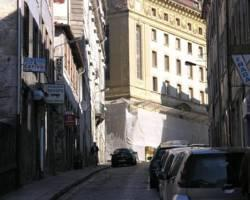 Photo of Residencial Triunfo Porto