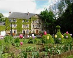 Photo of Hostellerie le Claimarais Aubange