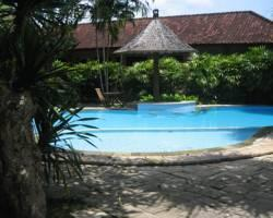 Photo of Rani Hotel Sanur