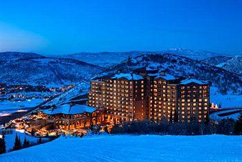 Photo of The St. Regis Deer Valley Park City