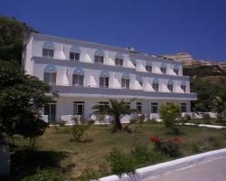 Photo of Hermes Hotel Kefalos