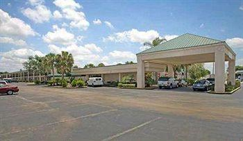 Photo of Days Inn Winter Haven