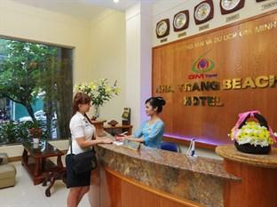 Photo of Nha Trang Beach Hotel