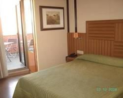 Photo of Hotel Apartamentos Don Juan I Alcala De Henares
