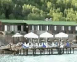 Photo of Aessos Hotel Assos
