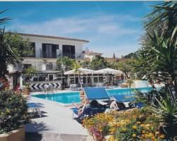 Photo of Hotel Florida Sant'Agnello