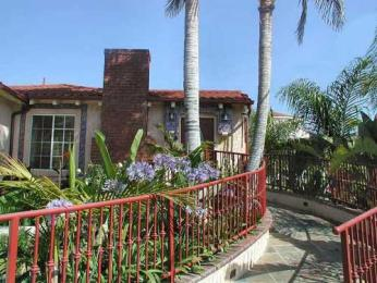 Photo of Always Inn San Clemente B&B