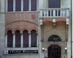Photo of Hotel Bianchi Viareggio