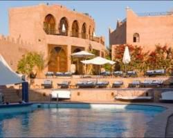 Photo of Kasbah Le Mirage Marrakech