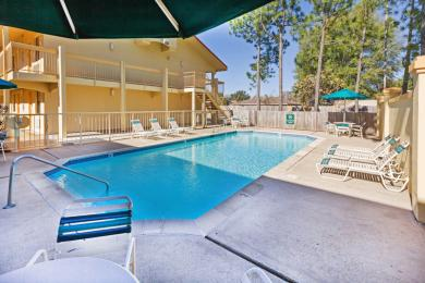 La Quinta Inn Bossier City