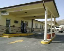 Photo of Motel 7 Rawlins