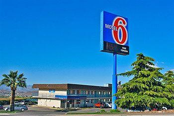 ‪Motel 6 St. George‬