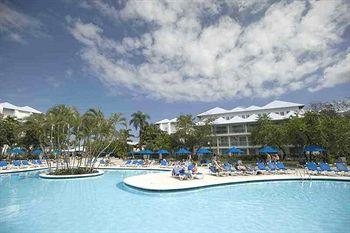 Photo of Grand Paradise Playa Dorada Puerto Plata