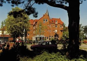 Ringhotel Voss