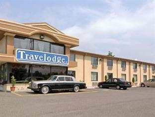 Photo of Travelodge Newark Airport Union