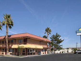 Days Inn Barstow