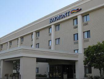 Photo of Baymont Inn & Suites Janesville