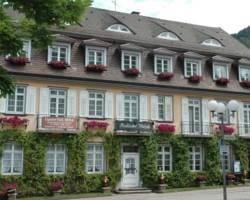 Photo of Parkhotel Wehrle Triberg