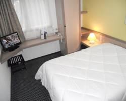 Photo of Arcantis Din Hotel Caen