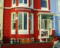 Wharncliffe Hotel