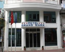 Grand Mark Hotel