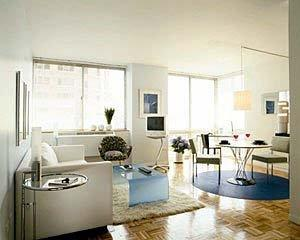 Photo of Oakwood at 777 6th Avenue New York City