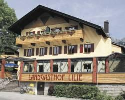 Photo of Landgasthof Lilie Reutte