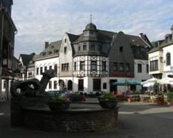 Photo of Hotel Simonis Koblenz