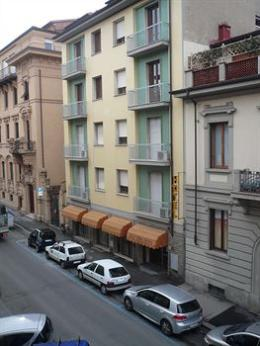 Photo of Orcagna Hotel Florence