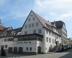 Hotel-Gasthof Mohren