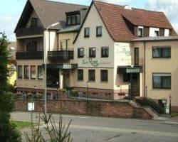 Gasthof-Hotel Zum Ross