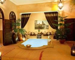 Photo of Riad Djemanna Marrakech