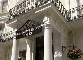 New Linden Hotel