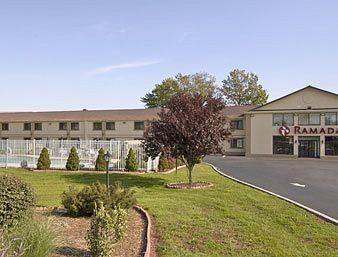 Ramada Inn - Flemington