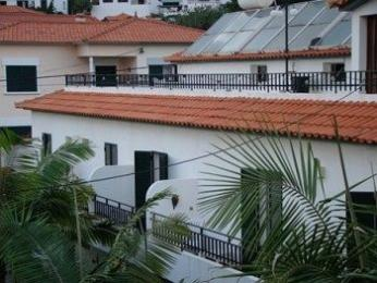 Photo of Residencial Melba Funchal