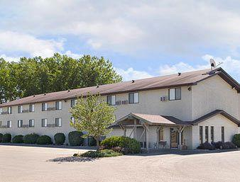 Travelodge Yankton