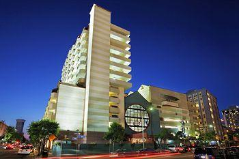 Photo of Embassy Suites  New Orleans-Convention Center