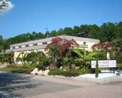 Photo of Hotel Ambiente Bad Bellingen