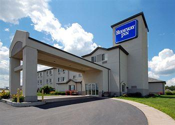 Photo of Sleep Inn Abbotsford
