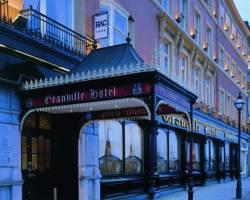 Granville Hotel
