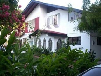 Brahma Bhuta Guest House
