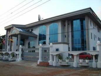 Photo of Maxlot Hotel Accra