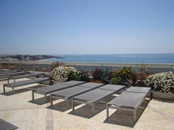 Photo of Belver Boa Vista Hotel & Spa Albufeira