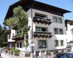 Photo of Pension Andrea Zell am See
