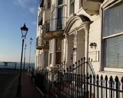 Hamptons Brighton