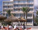 Riviera Playa Hotel