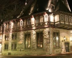 Photo of Treff Hotel Das Brusttuch Goslar