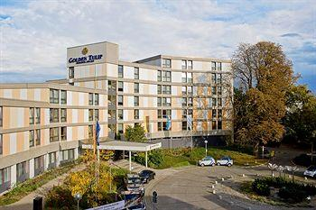 Photo of Golden Tulip Parkhotel Neu-Ulm