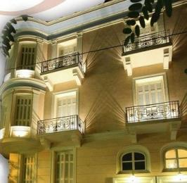 Hotel Marilena