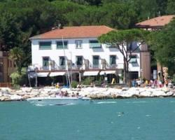 Photo of Hotel Sette Archi Bocca di Magra